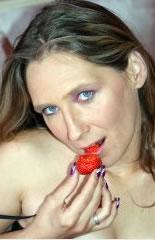 echte sextreffen fickkontakte köln
